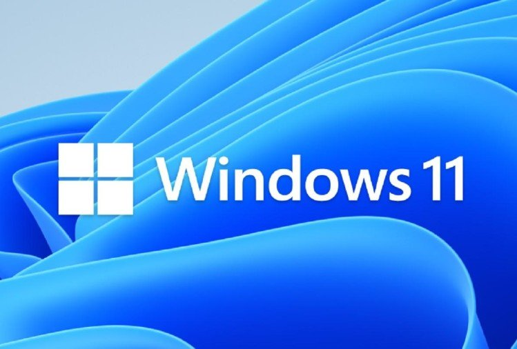 Microsoft Windows 11 update: Check system requirements for installation, new features, and more