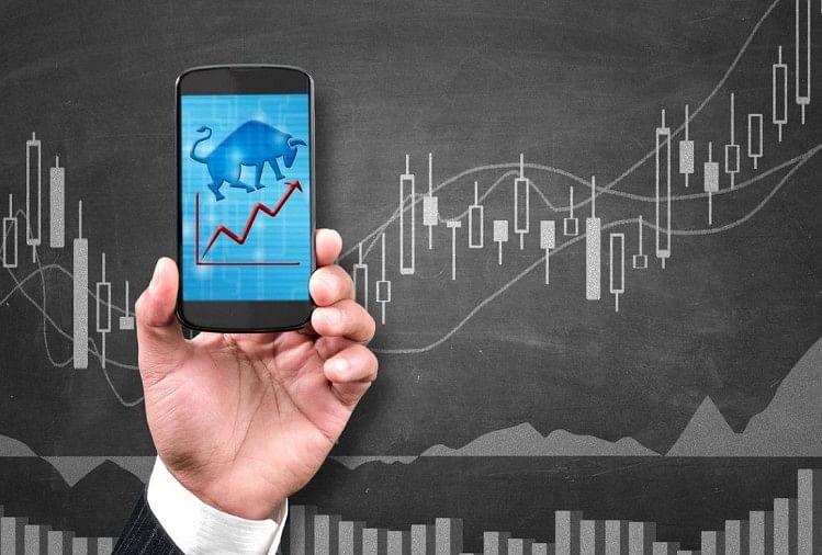 Sensex, Nifty Today: बढ़त पर खुला बाजार, इस सप्ताह इन कारकों से तय होगी बाजार की चाल