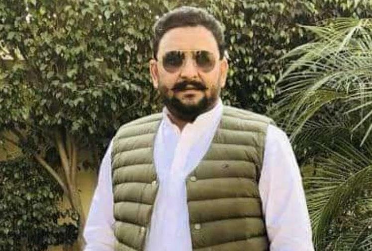 पंजाब में वारदात: गैंगस्टर कुलबीर नरुआना की हत्या, साथी ने ही सीने में उतारीं चार गोलियां, दूसरे को गाड़ी से कुचला