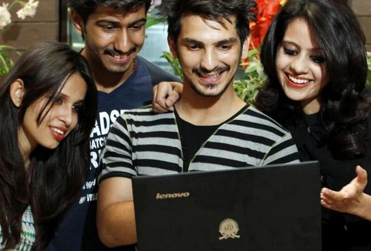 BOARD RESULT 2021 LIVE: बंगाल, कर्नाटक और नगालैंड बोर्ड के परीक्षा परिणाम घोषित