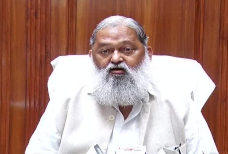 कृषि कानूनों का विरोध कर केजरीवाल बनना चाहते हैं किसान नेता :