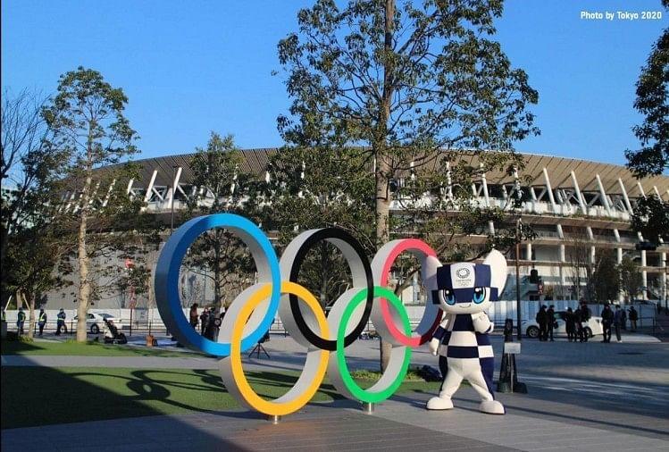 Tokyo Olympics: आज से शुरू होगा 'खेलों का महाकुंभ', कब-कहां और कैसे देखें उद्घाटन समारोह की LIVE स्ट्रीमिंग
