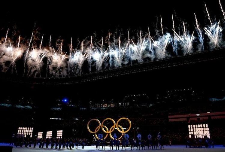 टोक्यो ओलंपिक: दूसरे दिन भारत के पास होगा पदक जीतने का मौका, ऐसा होगा शेड्यूल