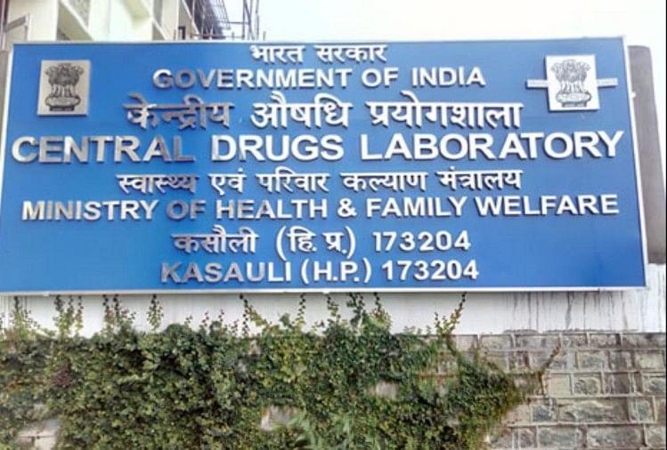 परीक्षण में खरी उतरी स्वदेशी वैक्सीन, इमरजेंसी इस्तेमाल की मांगी मंजूरी