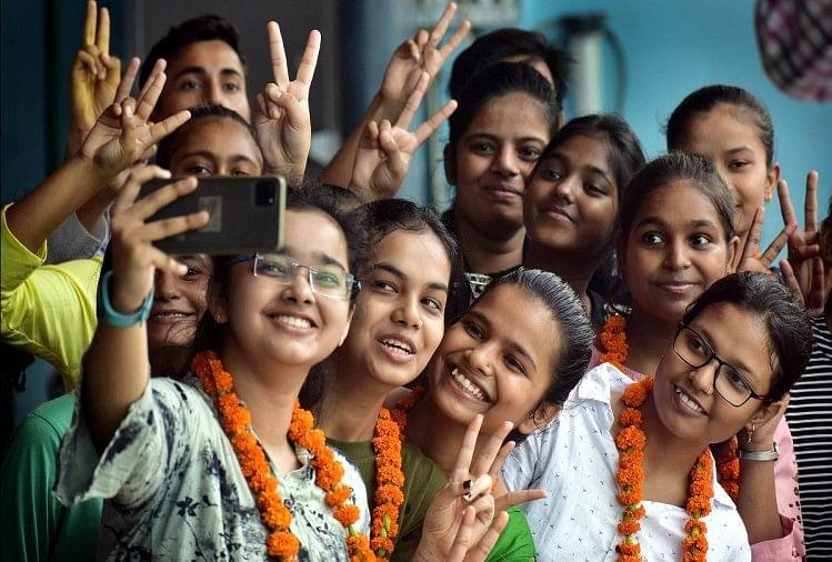 बिहार सीईटी बीएड: 1.12 लाख ने पास की परीक्षा, अभ्यर्थी ऐसे देख सकते हैं अपना परिणाम