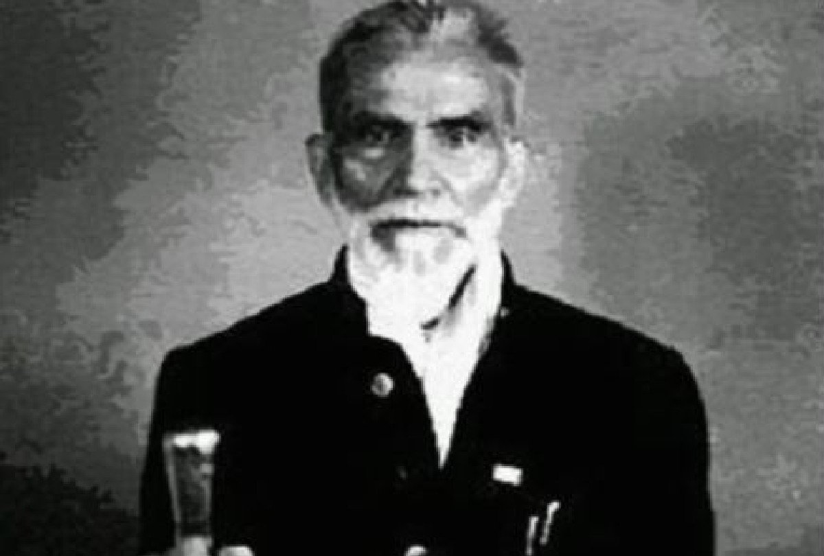 Pm Modi In Aligarh To Inaugurate New University Know Who Was Raja Mahendra  Pratap Singh - कौन थे राजा महेंद्र प्रताप सिंह: बिना भारतीय पासपोर्ट के 31  साल विदेश में रहे, भारत