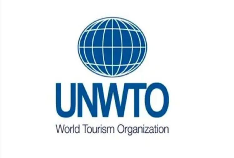 उपलब्धि: मध्यप्रदेश का लाढ़पुरा खास यूएन के श्रेष्ठ पर्यटन ग्राम पुरस्कार के लिए नामित