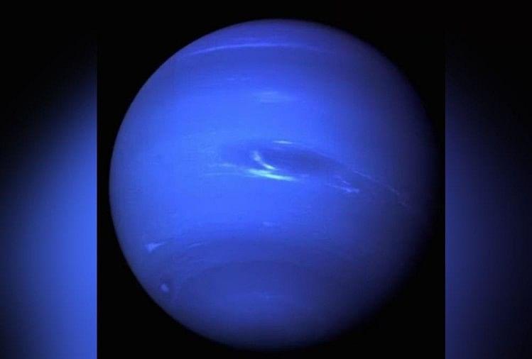 आसमानी हलचल: सौर मंडल का सबसे रहस्यमयी और विशाल ग्रह आज आएगा पृथ्वी के सर्वाधिक निकट