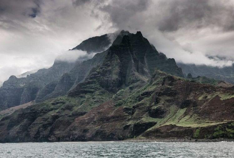 Deadman Island: एक ऐसा आइलैंड जहां हर तरफ बिखरी पड़ी हैं लाशें, जिंदा लोगों के