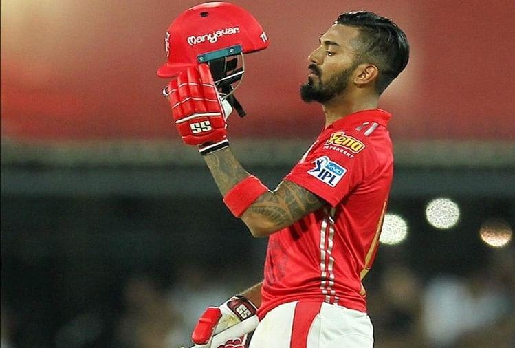 PBKS vs CSK: केएल राहुल की आतिशी पारी, छक्के के साथ पंजाब को दिलाई जीत, चेन्नई की करारी हार