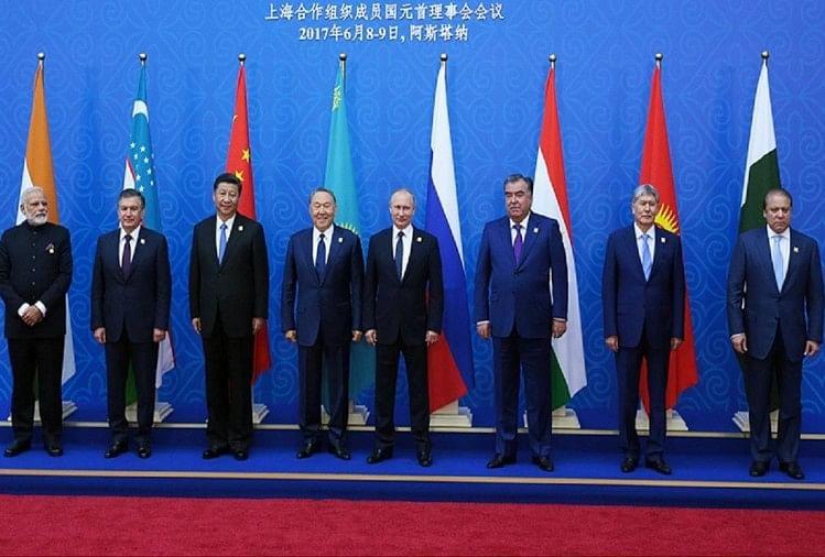 आतंकवाद विरोधी अभ्यास में हिस्सा लेगा भारत, एससीओ के ये सदस्य देश भी लेंगे भाग