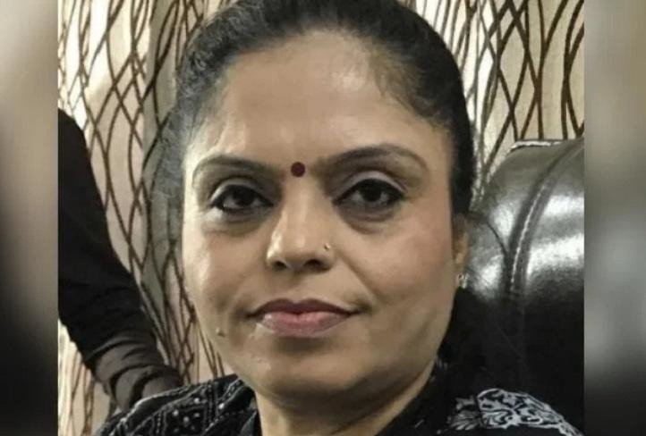 दुष्कर्म कांड: पंजाब महिला आयोग सख्त, 25 अक्तूबर तक पुलिस से मांगा जवाब
