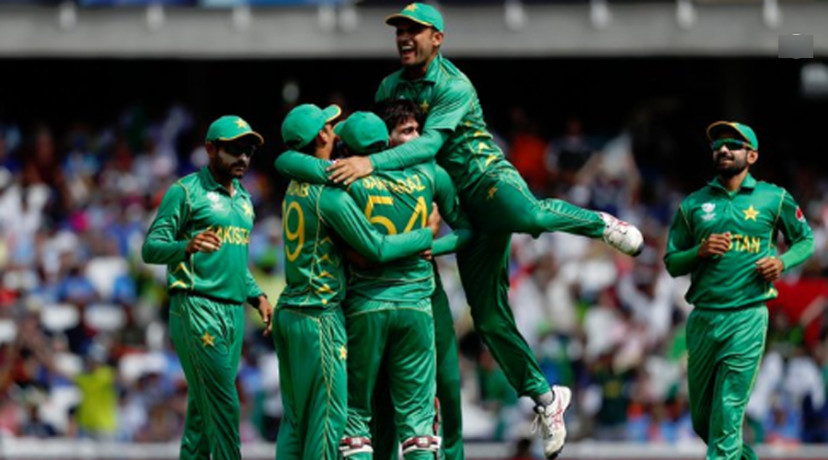 #ICCChampionsTrophy: Bollywood congratulates Pakistan on historic cricket win