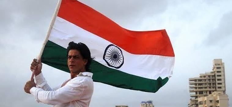 indian celebrities wishes happy independence day in their own way