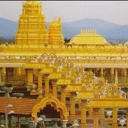 vellor golden tempke