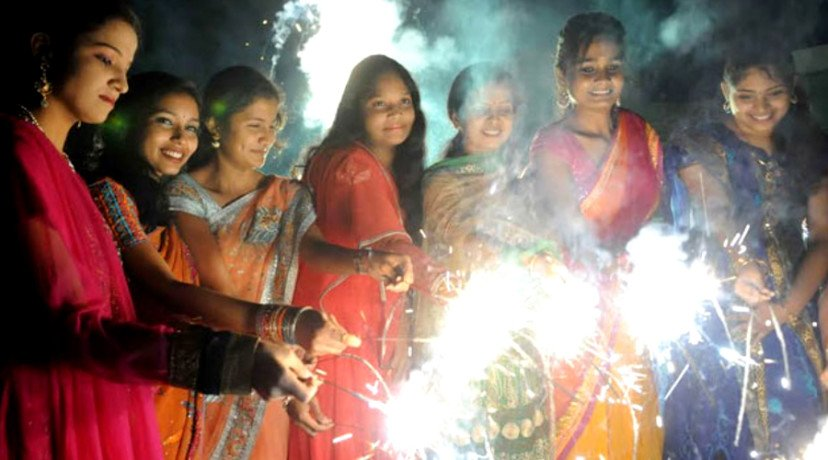 Things that should be banned after crackers sale on this Diwali