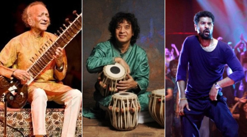 Skill of these artists are faster than India's 4G internet speed did you see?