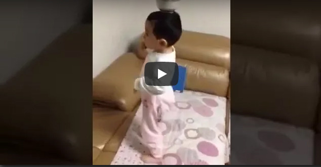 Cute kid dance on ghumar song goes viral on social media and internet