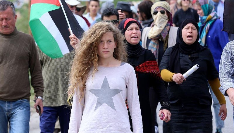 Image result for ahad tamimi