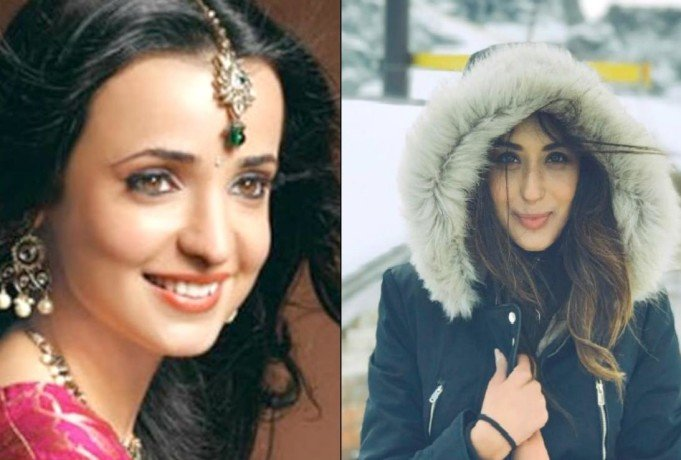 these 8 tv actress can beat bollywood actress if they had chance
