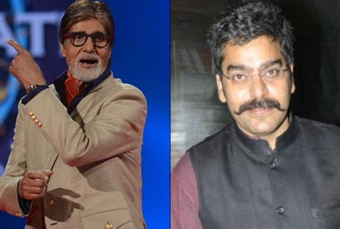 Hindi Diwas Special: These Bollywood celebrity speaks hindi very well