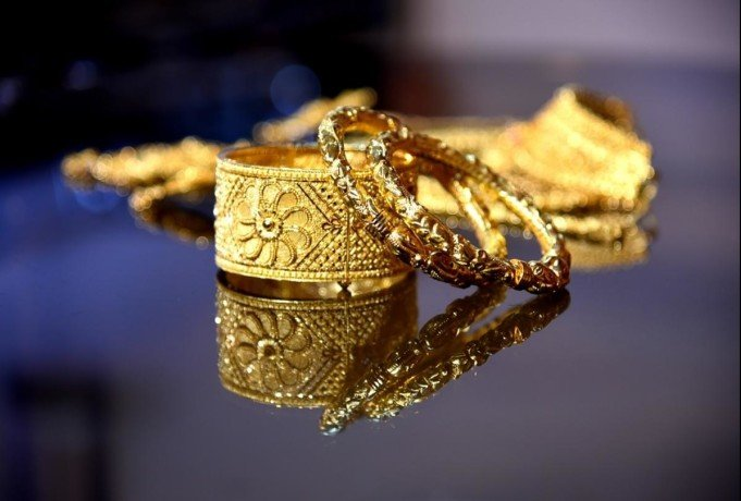 Government launch a scheme to buy cheap gold