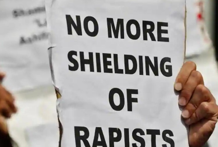 Nirbhaya case: Know rape punishments in countries around the world
