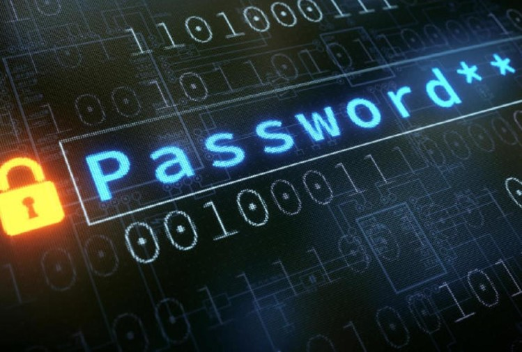 know the list of 2020 worst password