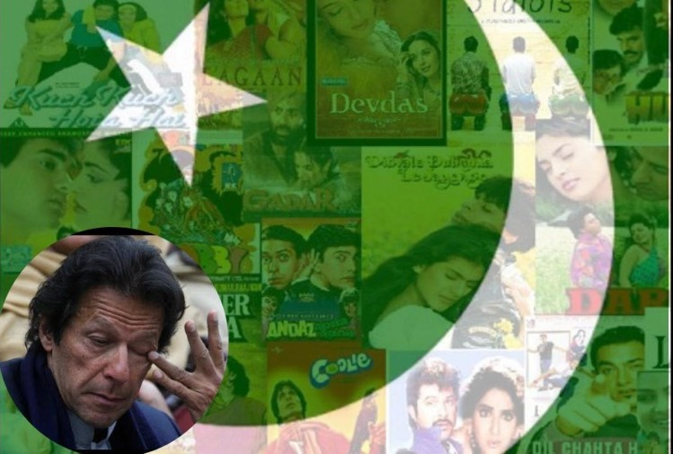 Twitter reaction on Pakistan decision no Indian-movie-to be screened in Pakistani cinema