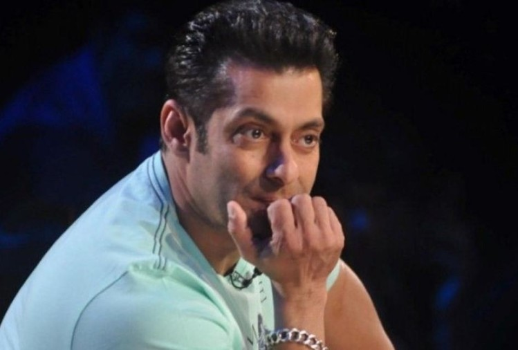 salman khan house caretaker was a wanted criminal