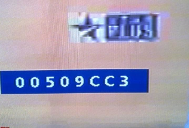 Know the fact behind the numbers on tv screen