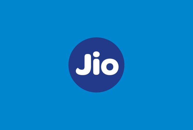 jio planning to launch cheapest feature phone