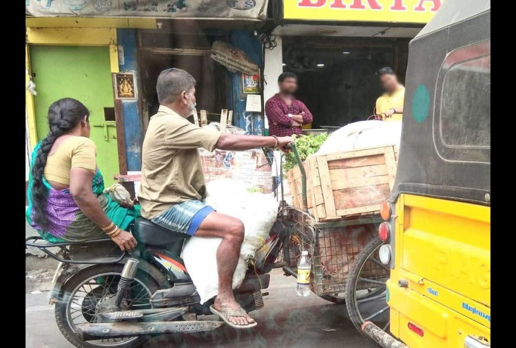 some funny creative jugaad photos that makes your day