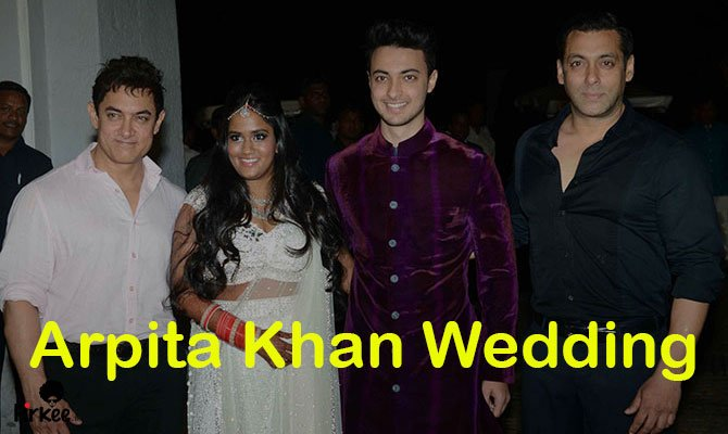 12-arpita-khan-wedding