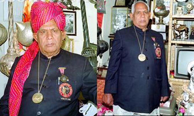 Image result for guru hanuman in hindi