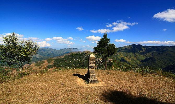 Nagaland-6336