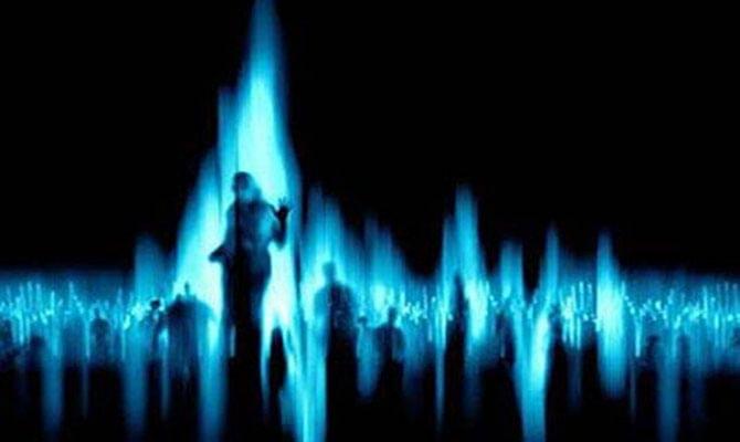 spirit-calling-55825a9e8121d_exlst