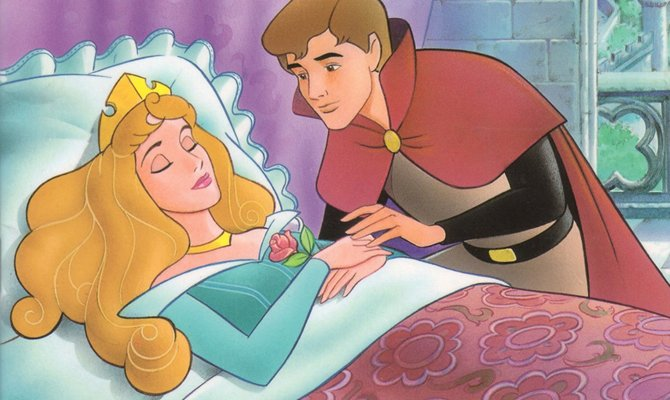 1-sleeping-beauty