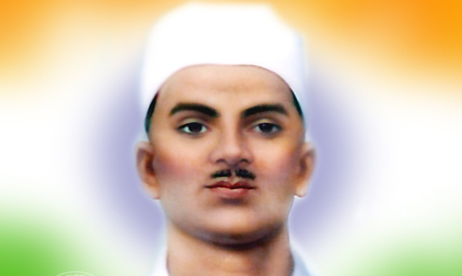 May-15th-2015-108th-Birth-anniversary-of-Shaheed-Sukhdev-Thapar