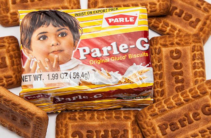 पार्ले-जी बना दुनिया नंबर.1 बिस्किट, हर सेकंड में 4.5 हजार लोग खाते हैं पार्ले-जी!