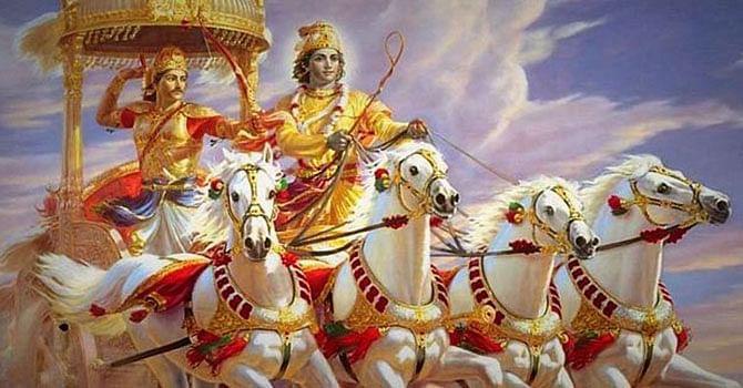 1-mahabharat