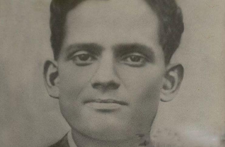 Image result for क्रान्तिकारी जतिन दास