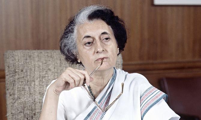 http://spiderimg.amarujala.com/assets/images/firkee.in/wp-content/uploads/2016/06/Indira-Gandhi-010.jpg