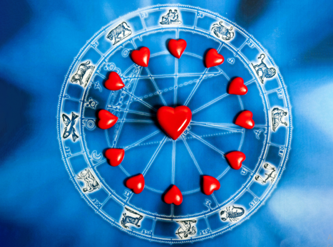 Sharing The Same Zodiac Sign With Your Lovers