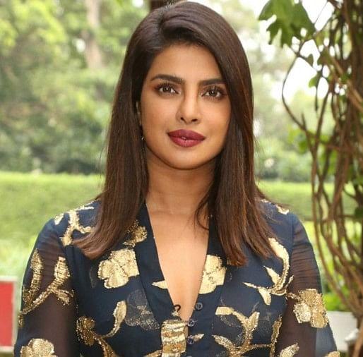 Life Analysis Of Priyanka Chopra Jonas - Myjyotish News Live