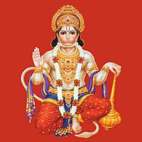 हनुमान आरती