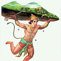 बालाजी आरती