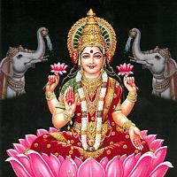 सरस्वती आरती