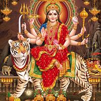 लक्ष्मी आरती