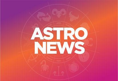 Astro News